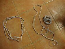 Hera Lighting Halogen Wires