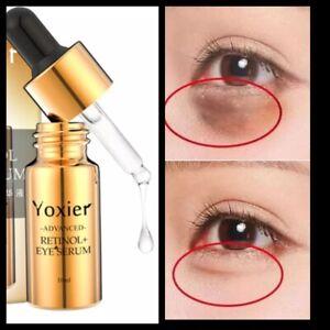 Best Dark Circles Removal Serum Anti Ageing Face Skin Firmin & Lifting Cream