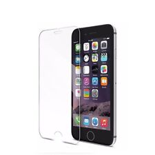 Tempered Glass For Iphone X 8 5 5s 6s plus 7 Screen Protection Full Cover Guard