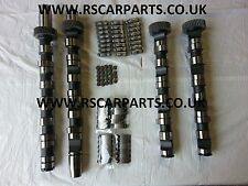 NEW AUDI  VW SKODA 2,5 Tdi V6 Camshaft Kit Set for AFB AKN AYM BCZ BDG BFC AKE