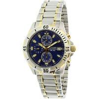 Citizen Men's AN3394-59L Wrist Watch