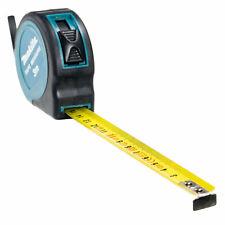 10m Messband Bandma/ß Rollbandma/ß Soft Griff Top Qualit/ät 8 METER MOTIVE Ma/ßband 2m