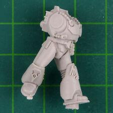 Horus Heresy MK6 Raven Guard Dark Fury Körper B Forge World 40K 30K Bitz 2942