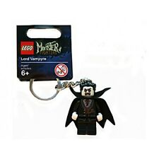 LEGO Monster-  Lord Vampyre Keychain/ Key ring - NEW