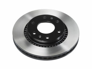 For 2007-2009 Saab 97X Brake Rotor Front Wagner 64134BN 2008 4.2L 6 Cyl