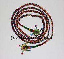 Banjara Belly Dance Belt Vintage Women Fashion Accessories Wholesale Lot 10 Pcs