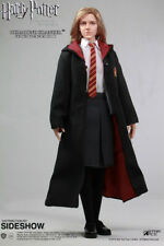 Harry Potter Emma Watson Hermione Teenage Ver. Action Figure Star Ace Sideshow
