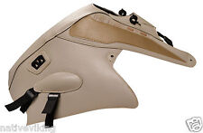 BAGSTER TANK COVER BMW R1200GS Adventure BAGLUX TANK PROTECTOR R 1200 GS 1529M