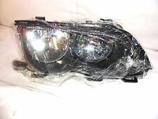NEW BMW E46 Headlight Headlamp R/H Driver Side O/S 01 to 05 BM0204903 SALE PRICE