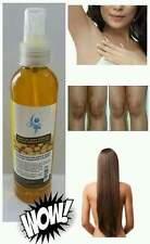 SPRAY Acite de Papa/Potato Oil / Clarifies dark areas! Cracked Skin,Heels,Hair!!