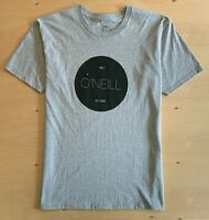 O'neill Men's T-Shirt NWT