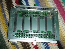 Fujitsu Siemens Primergy TX200 TX300 S2 SCSI Backplane Board A3C40052611