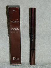 DIOR Bronze Luminizer - # 002 Shimmering Bronze - .05 oz / 1.5 g NEW