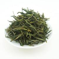 Huang Shan Mao Feng * Yellow Mountain Green Tea