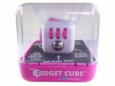 BSW Fidget Cube Berry 34555