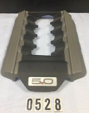 15-17 Mustang Ford Engine Cover New (0528)