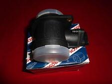 Alfa Romeo GT Air Flow Mass Meter Bosch 0280218120