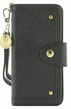 Holdit Wallet Case Standard Lissa Wang  for iPhone 6/6S (3 Card Pockets)