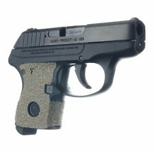 Talon Grips for Ruger LCP Moss Rubber Texture Grip Wrap 501M