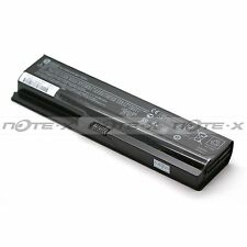 BATTERIE D'ORIGINE HP HSTNN-Q85C WM06 14.8V 41WH