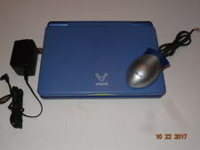 Educational Vtech Learning Laptop Abc Word 123 Math Mania Creative Arcade