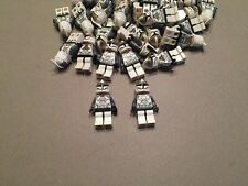 LEGO Star Wars Clone Gunner Lot of 2 minifigure minifig 8039 8014 - Lot UNL