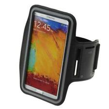 ARMBAND SPORTS GYM WORKOUT COVER CASE ARM STRAP JOGGING Z9N for SMARTPHONES