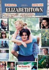 Elizabethtown (Dvd, 2005) ××Disc Only××