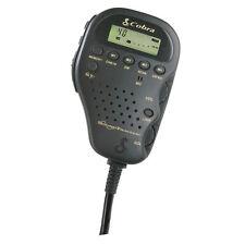 Cobra C 75 WX ST Remote Mount CB Radio