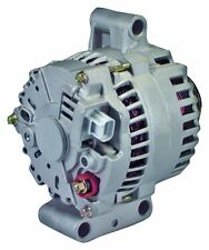 200 Amp Heavy Duty High Output NEW Alternator Fits Ford Escape Mazda Tribute