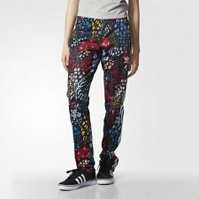 NEW Women's Originals Adidas Firebird Track Pants Size: Small