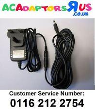 Tenvis mini319 Cámara Ip 5m Largo Dc Power Cable de extensión Plomo Set + Adaptador De Corriente Alterna