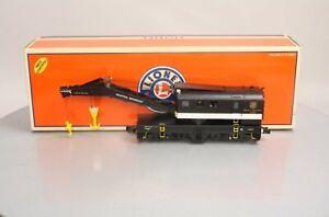 Lionel 6-29877 Southern Command Control Crane EX/Box