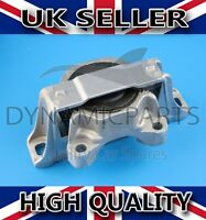 FORD FOCUS MK2 C-MAX 1.8 TDCI 115HP FRONT RIGHT ENGINE MOUNT 1343056
