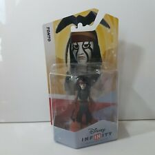 Disney Infinity 1.0 2.0 3.0 Lone Ranger Tonto Figure PS3 PS4 XBOX Wii 3DS (NEW)