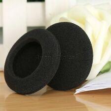 Earphone Ear Pad Earpads Sponge Foam Replacement Cushion for Koss Porta Pro PP