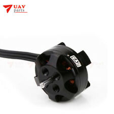 4 PCS DYS Brushless Motor BE1102 10000KV 2-3S For FPV Racing drone