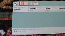Creative Memories Cabana Jumbo GL Stickers *Designs* Fun Art Tags  NIP/NLA