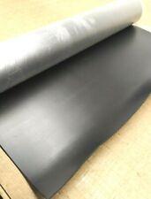 Neoprene Rubber Diaphragm Sheet 1/8
