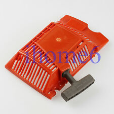 501810006 RECOIL PULL STARTER ASSEMBLY FOR HUSQVARNA CHAINSAW 288 281 181 288XP