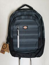 Dickies backpack With a computer sleeve