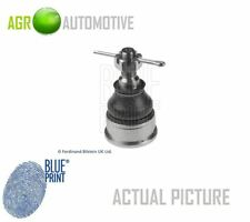 BLUE PRINT FRONT LOWER SUSPENSION BALL JOINT OE REPLACEMENT ADH28627