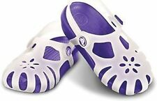 Crocs Girls' Sandals