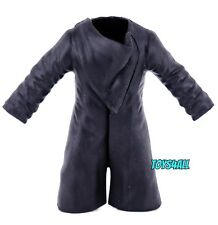 WWE Mattel Elite The Miz Jacket Wrestling Figure Accessory Coat Prop Mizdow_s11