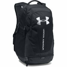 Under Armour UA Storm Hustle 3.0 Backpack Back Pack Bag - FREE SHIP - 1294720