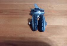 Vintage Shimano DURA ACE Brake Pads br-7400-7402 NOS NEW NEU Set (4) bremsschuhe