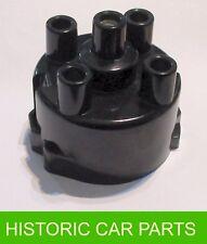 Distributor Cap for Austin Allegro 1500 1485cc 1973-82 replace Lucas 54427109