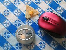 Subaru Scion Oem Center Cap Part # 42603-21060