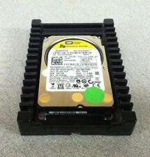"Western Digital Velociraptor 3.5"" 300 GB 10K Internal SATA Hard Drive WD3000HLFS"