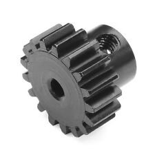 Wltoys A949 A959 A969 A979 RC Car Spare Parts Motor Gear 2.3mm Steel